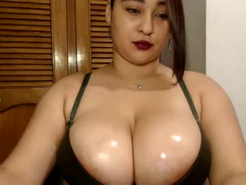 [17-02-21] zamarastone record private sex video from Chaturbate.com