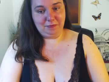 [30-05-20] amberbrise private from Chaturbate.com