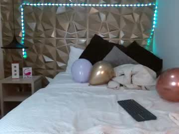 [15-06-21] andreaalexa chaturbate webcam