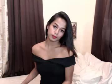 [22-01-20] hotsexygoddesxx chaturbate cam video