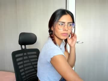 [31-03-21] viky_latin video from Chaturbate