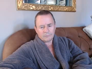 [28-05-20] dodger4141 private show video from Chaturbate.com