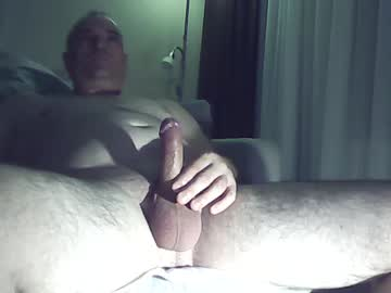 [02-08-21] iswell1983 private sex show from Chaturbate