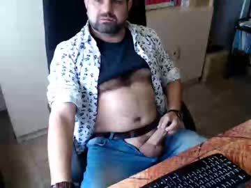 [08-02-20] oscar_msng video with toys from Chaturbate.com