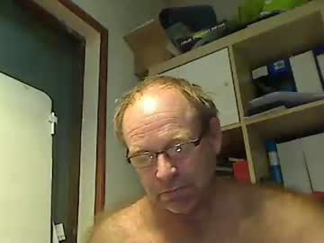 [23-07-21] kokin3034 private show from Chaturbate