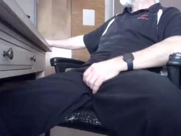 [02-03-21] sameguyjustdifferentname public webcam video