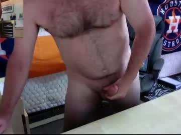 [07-09-20] saulgoode69 chaturbate video with dildo