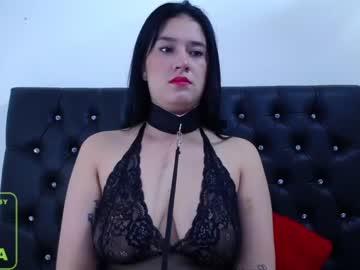 [27-11-20] karool_lopez video with dildo