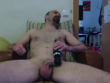 [26-02-20] tenrogercum public show video from Chaturbate