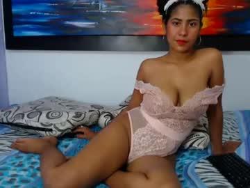 [10-08-20] karla_smith1 private sex show from Chaturbate.com