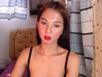 [13-03-20] sweetdollaxcel video with dildo