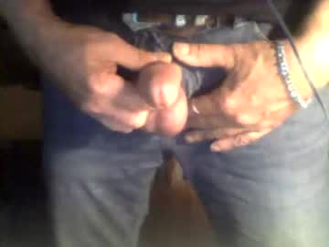 [10-10-21] buenas7777 show with cum from Chaturbate.com