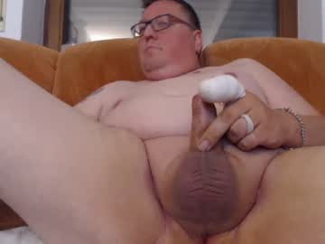 [29-05-20] camgay1977p webcam video from Chaturbate