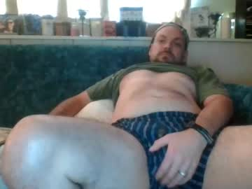 [01-08-20] kevindaddy44 record premium show from Chaturbate.com