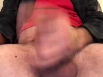 [02-12-20] seamslover333 record show with cum
