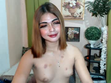 [26-02-20] xxxashleydiamondxxx chaturbate video with toys