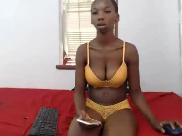 [28-01-20] esquirehoney97 video with dildo from Chaturbate