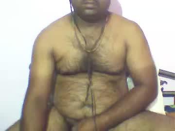 [13-03-20] jaiprakash007 webcam show from Chaturbate