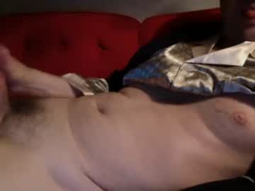 [19-01-20] ovsky record cam video from Chaturbate.com