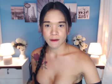 [12-07-20] sophisticatedbea chaturbate toying
