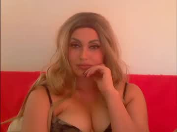 [17-07-20] xxfemmefatalexx private show from Chaturbate.com