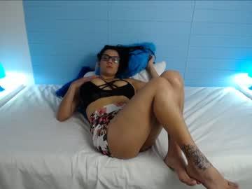 _angie24