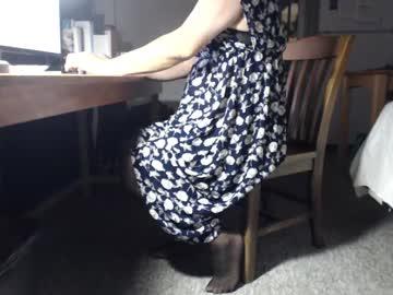 [10-09-20] auntieemma chaturbate