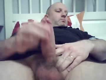 [21-01-20] big_one_petter chaturbate private sex show