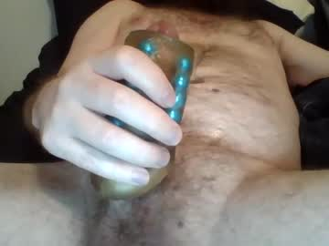 [25-01-21] dirrtyguy show with cum from Chaturbate