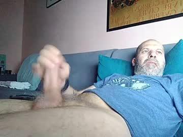 [11-09-20] tomylelou record webcam video