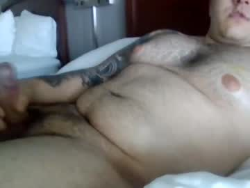 [23-09-21] lord101399 record private sex show from Chaturbate
