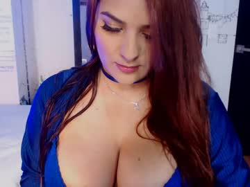 [16-04-20] ashleymillerx private sex show from Chaturbate