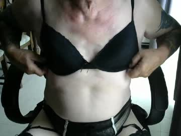 [10-08-20] christian1450 show with toys from Chaturbate