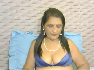 [02-06-20] indianmilf58 public webcam video from Chaturbate