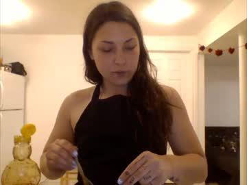 [08-07-20] queenkattyk record cam video from Chaturbate.com
