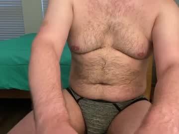[30-11-20] agent412 record webcam video