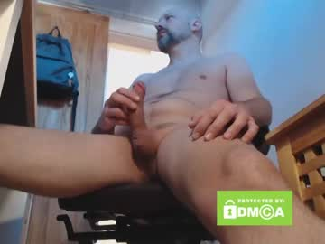 [29-11-20] eatmycum4you_1baller record public webcam from Chaturbate.com
