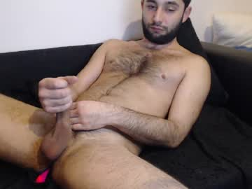 [15-12-20] lukassecretlover private webcam from Chaturbate