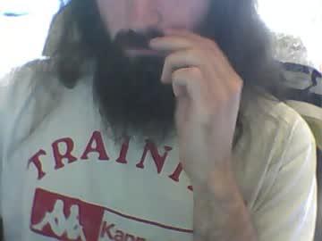 [02-06-20] yeti_92 record webcam show
