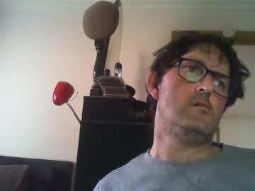 [29-11-20] coffeeman72 record private sex show from Chaturbate