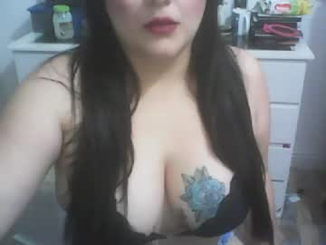 [30-09-20] goddesseswowx webcam show from Chaturbate.com