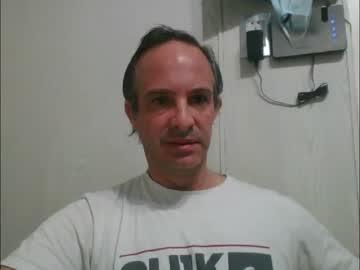 [04-06-20] johnq_23 public webcam video from Chaturbate