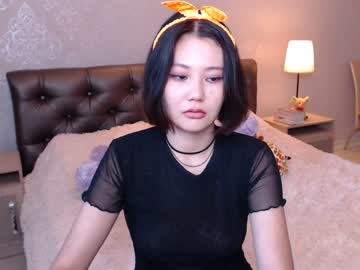 [15-09-20] korean_yumyum record private XXX video from Chaturbate.com