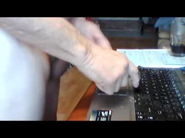 [04-04-20] bone4you23 chaturbate webcam record