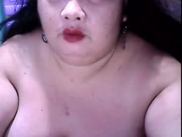 [28-07-21] xxbigboooty chaturbate public webcam