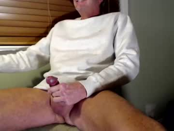 [11-01-21] buffrey record public webcam video from Chaturbate