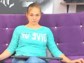 [07-12-20] annisakate private show video from Chaturbate.com
