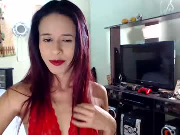 [07-06-20] katy_rouge private webcam from Chaturbate.com