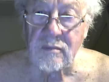 [14-06-21] ulysses56 private XXX video from Chaturbate.com