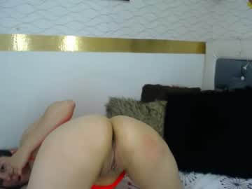 [25-08-20] bela_rossy private XXX show from Chaturbate